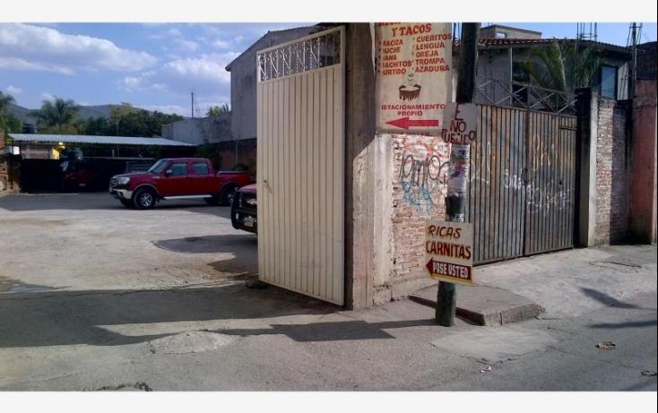 Foto de terreno industrial en renta en, emiliano zapata, emiliano zapata, morelos, 371906 no 07