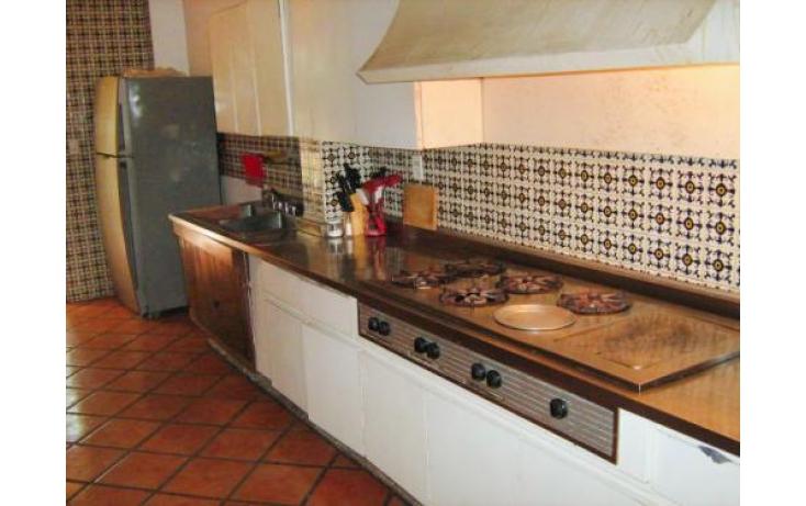 Foto de casa en venta en, emiliano zapata, emiliano zapata, morelos, 396198 no 01