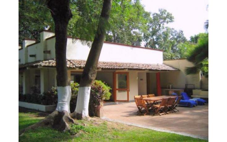 Foto de casa en venta en, emiliano zapata, emiliano zapata, morelos, 396198 no 02