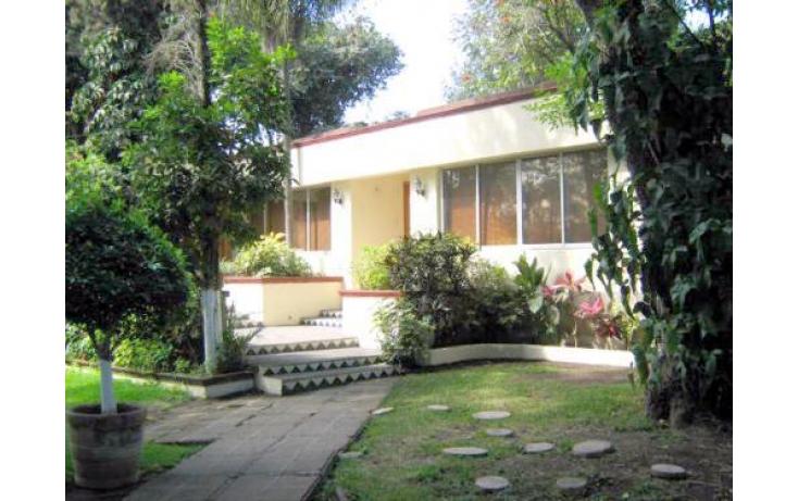 Foto de casa en venta en, emiliano zapata, emiliano zapata, morelos, 396198 no 03