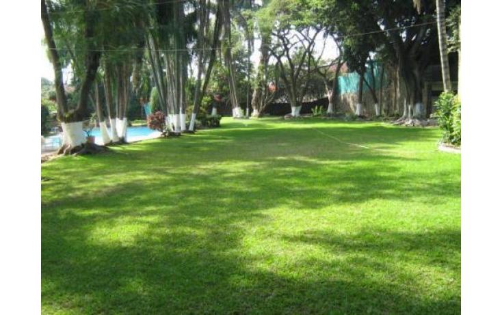 Foto de casa en venta en, emiliano zapata, emiliano zapata, morelos, 396198 no 04
