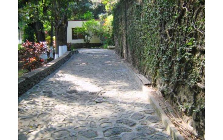 Foto de casa en venta en, emiliano zapata, emiliano zapata, morelos, 396198 no 05