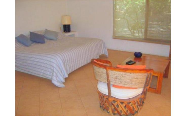 Foto de casa en venta en, emiliano zapata, emiliano zapata, morelos, 396198 no 06