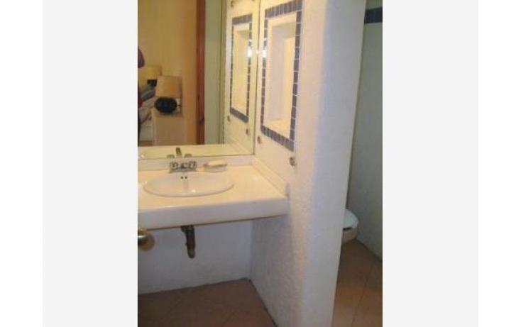 Foto de casa en venta en, emiliano zapata, emiliano zapata, morelos, 396198 no 07