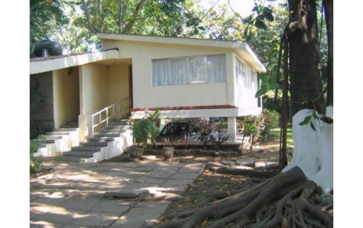 Foto de casa en venta en, emiliano zapata, emiliano zapata, morelos, 396198 no 08