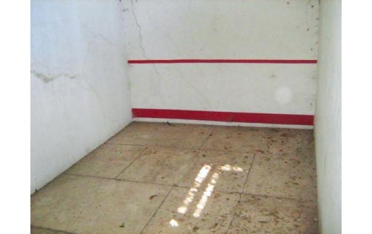 Foto de casa en venta en, emiliano zapata, emiliano zapata, morelos, 396198 no 09