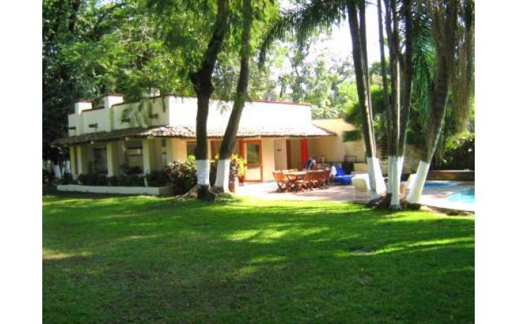Foto de casa en venta en, emiliano zapata, emiliano zapata, morelos, 396198 no 10