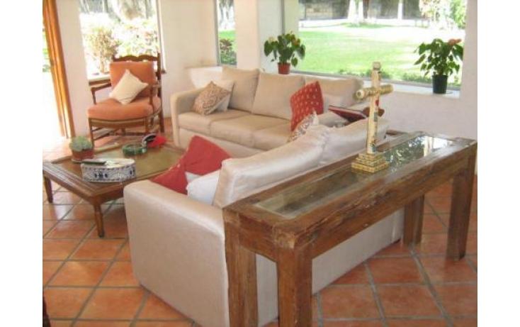 Foto de casa en venta en, emiliano zapata, emiliano zapata, morelos, 396198 no 11