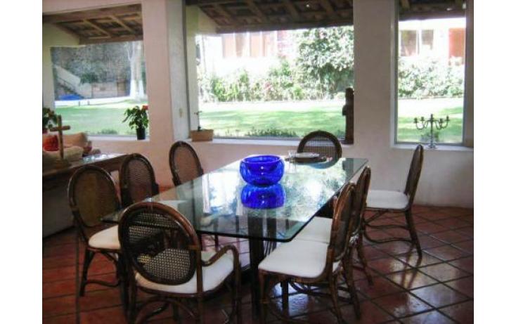 Foto de casa en venta en, emiliano zapata, emiliano zapata, morelos, 396198 no 12