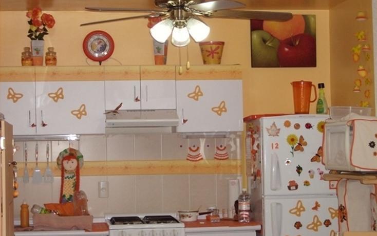 Foto de casa en venta en  , emiliano zapata, emiliano zapata, morelos, 603612 No. 03