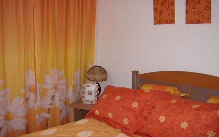 Foto de casa en venta en  , emiliano zapata, emiliano zapata, morelos, 603612 No. 05