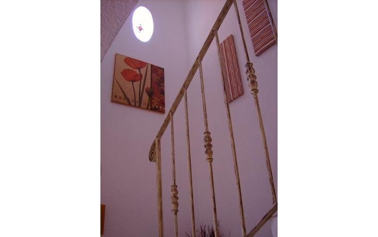 Foto de casa en venta en  , emiliano zapata, emiliano zapata, morelos, 603612 No. 06