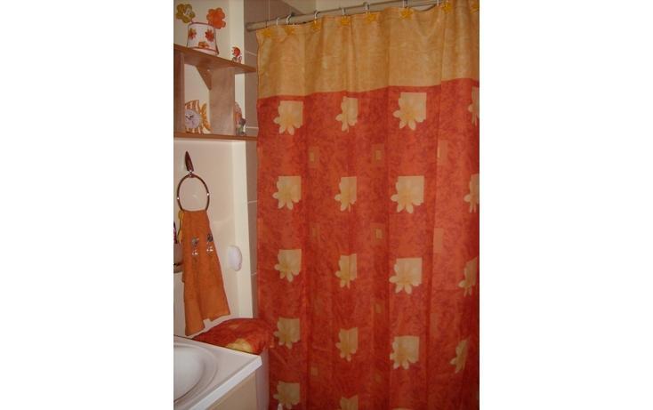 Foto de casa en venta en  , emiliano zapata, emiliano zapata, morelos, 603612 No. 07