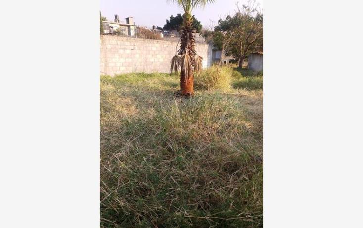 Foto de terreno habitacional en venta en  , emiliano zapata, emiliano zapata, morelos, 806307 No. 02
