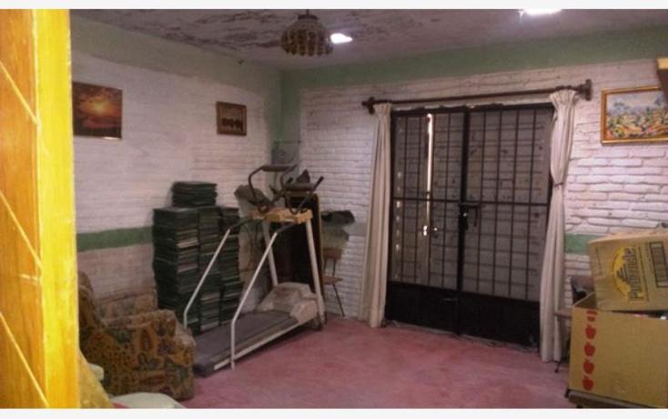 Foto de casa en venta en  , emiliano zapata, emiliano zapata, morelos, 816975 No. 02