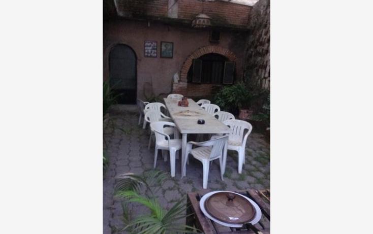 Foto de casa en venta en  , emiliano zapata, emiliano zapata, morelos, 816975 No. 03