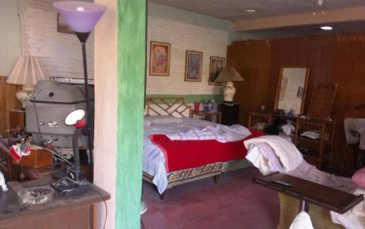 Foto de casa en venta en  , emiliano zapata, emiliano zapata, morelos, 816975 No. 04