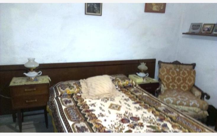 Foto de casa en venta en  , emiliano zapata, emiliano zapata, morelos, 816975 No. 05