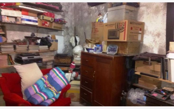 Foto de casa en venta en  , emiliano zapata, emiliano zapata, morelos, 816975 No. 08