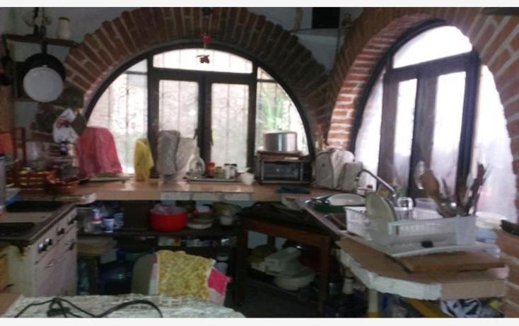 Foto de casa en venta en  , emiliano zapata, emiliano zapata, morelos, 816975 No. 10