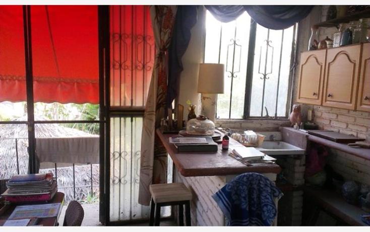 Foto de casa en venta en  , emiliano zapata, emiliano zapata, morelos, 816975 No. 12
