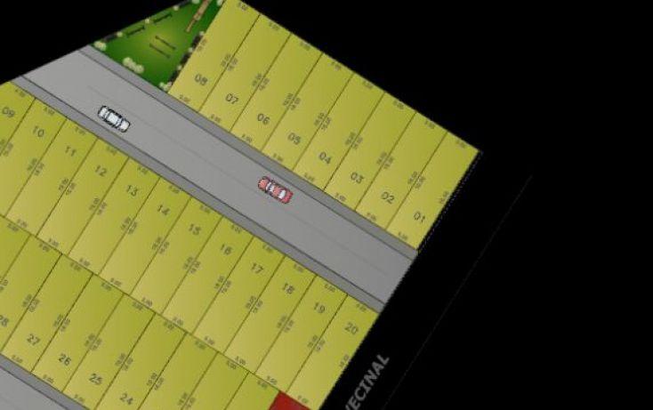 Foto de terreno habitacional en venta en, emiliano zapata, emiliano zapata, veracruz, 1072943 no 01