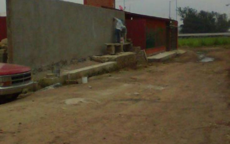 Foto de terreno habitacional en venta en, emiliano zapata, emiliano zapata, veracruz, 1072943 no 02