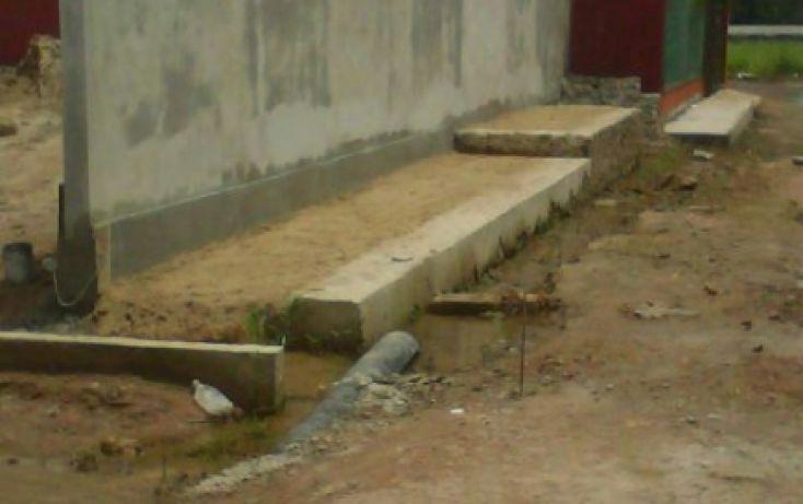 Foto de terreno habitacional en venta en, emiliano zapata, emiliano zapata, veracruz, 1072943 no 03