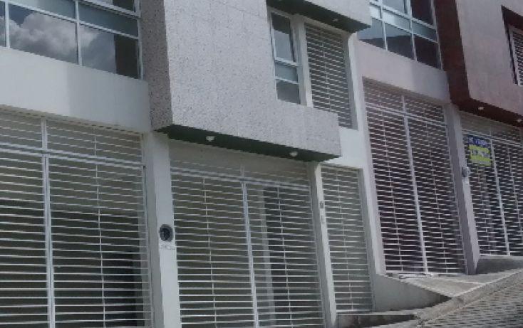 Foto de casa en venta en, emiliano zapata, emiliano zapata, veracruz, 1177389 no 02