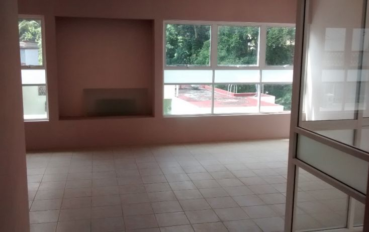 Foto de casa en venta en, emiliano zapata, emiliano zapata, veracruz, 1177389 no 03