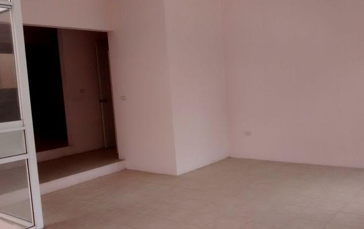 Foto de casa en venta en, emiliano zapata, emiliano zapata, veracruz, 1177389 no 04