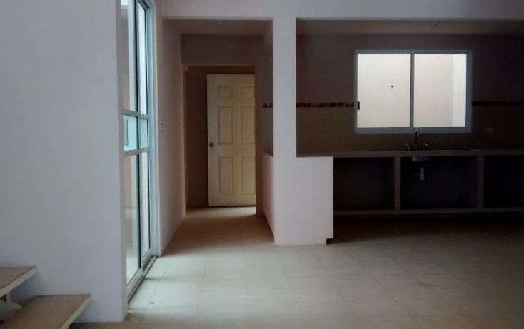 Foto de casa en venta en, emiliano zapata, emiliano zapata, veracruz, 1177389 no 05