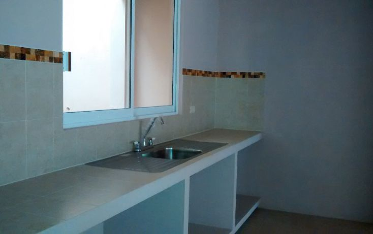 Foto de casa en venta en, emiliano zapata, emiliano zapata, veracruz, 1177389 no 06