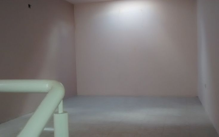 Foto de casa en venta en, emiliano zapata, emiliano zapata, veracruz, 1177389 no 07