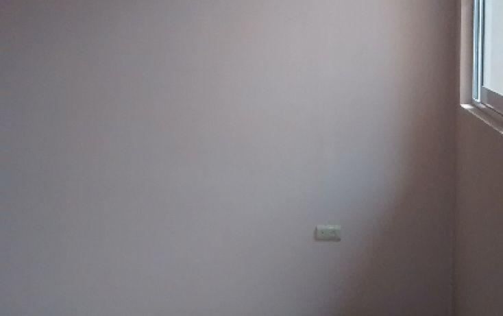 Foto de casa en venta en, emiliano zapata, emiliano zapata, veracruz, 1177389 no 08