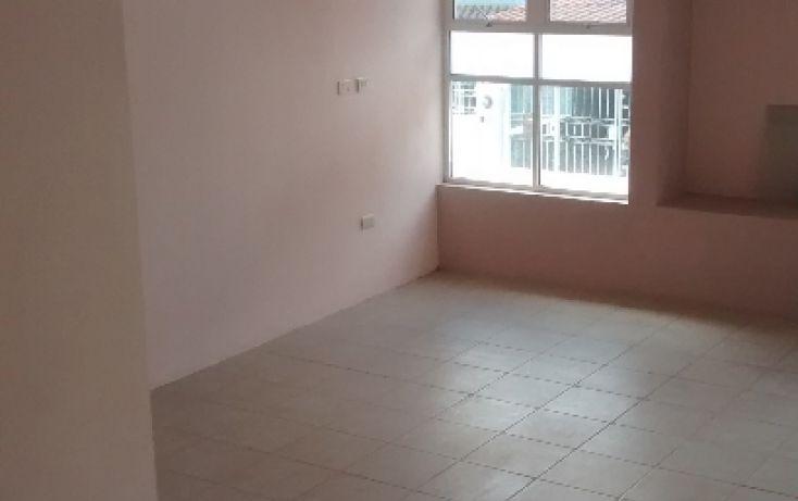 Foto de casa en venta en, emiliano zapata, emiliano zapata, veracruz, 1177389 no 11