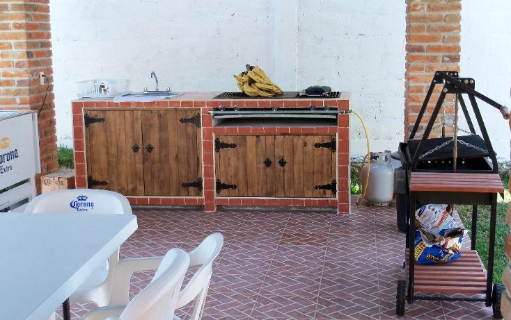 Foto de rancho en venta en  , emiliano zapata, emiliano zapata, veracruz de ignacio de la llave, 1058351 No. 06
