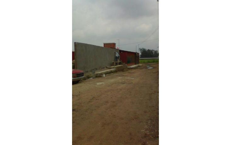 Foto de terreno habitacional en venta en  , emiliano zapata, emiliano zapata, veracruz de ignacio de la llave, 1072943 No. 02