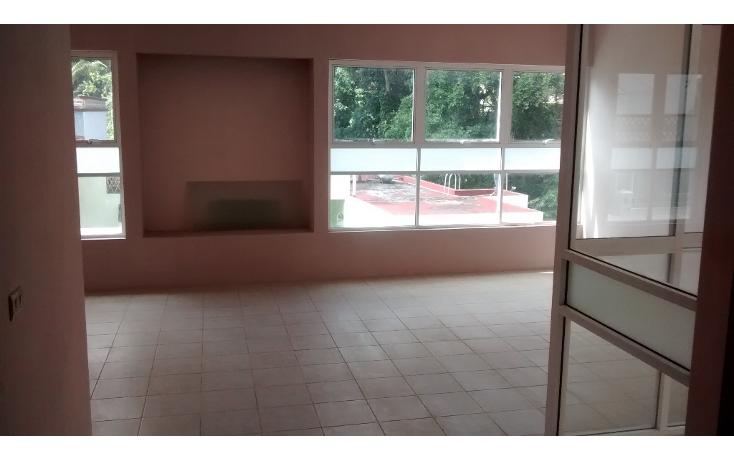Foto de casa en venta en  , emiliano zapata, emiliano zapata, veracruz de ignacio de la llave, 1177389 No. 03