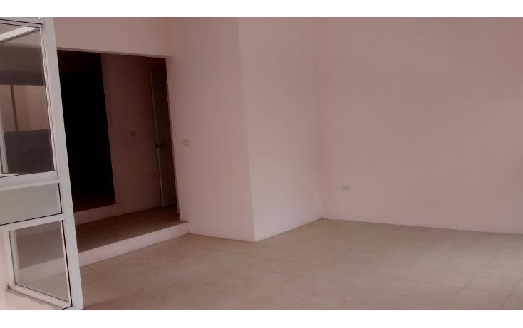 Foto de casa en venta en  , emiliano zapata, emiliano zapata, veracruz de ignacio de la llave, 1177389 No. 04
