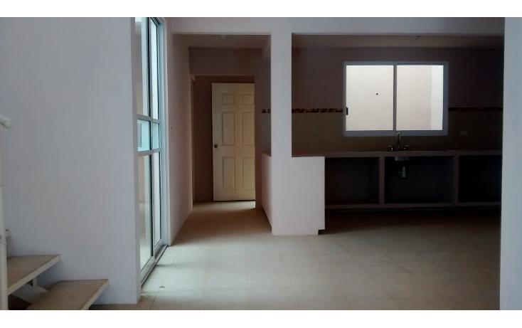 Foto de casa en venta en  , emiliano zapata, emiliano zapata, veracruz de ignacio de la llave, 1177389 No. 05