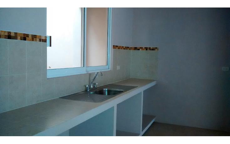 Foto de casa en venta en  , emiliano zapata, emiliano zapata, veracruz de ignacio de la llave, 1177389 No. 06