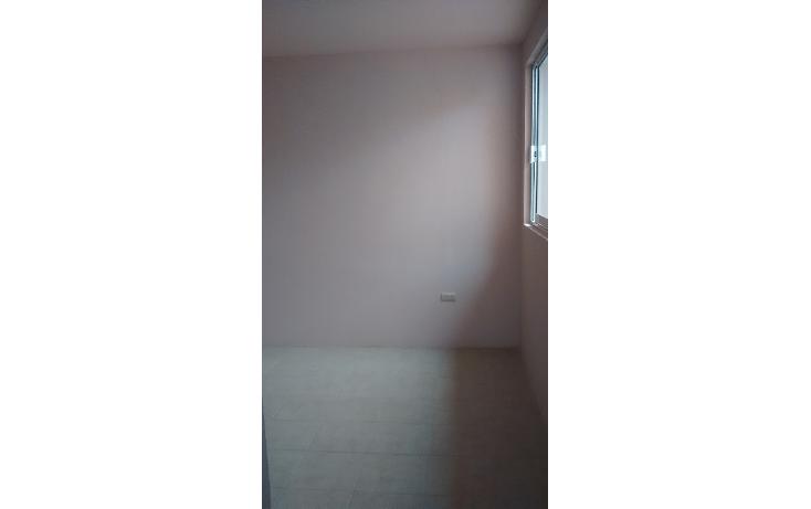 Foto de casa en venta en  , emiliano zapata, emiliano zapata, veracruz de ignacio de la llave, 1177389 No. 08