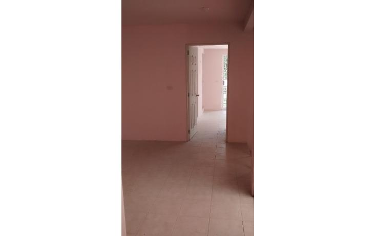 Foto de casa en venta en  , emiliano zapata, emiliano zapata, veracruz de ignacio de la llave, 1177389 No. 09