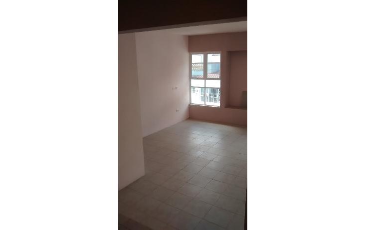 Foto de casa en venta en  , emiliano zapata, emiliano zapata, veracruz de ignacio de la llave, 1177389 No. 11