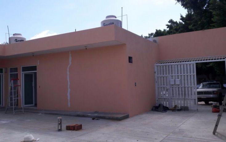 Foto de local en renta en emiliano zapata esq venustiano carranza l1, primer cuadro, ahome, sinaloa, 1710180 no 04