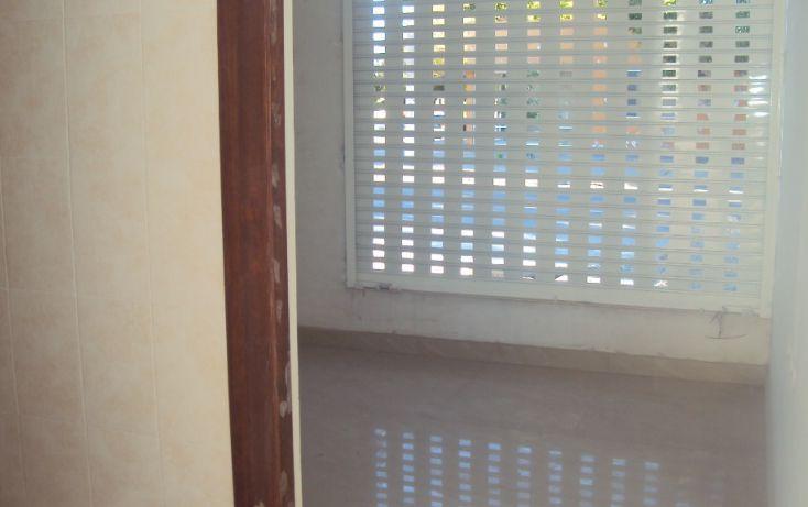 Foto de local en renta en emiliano zapata esq venustiano carranza l1, primer cuadro, ahome, sinaloa, 1710180 no 14