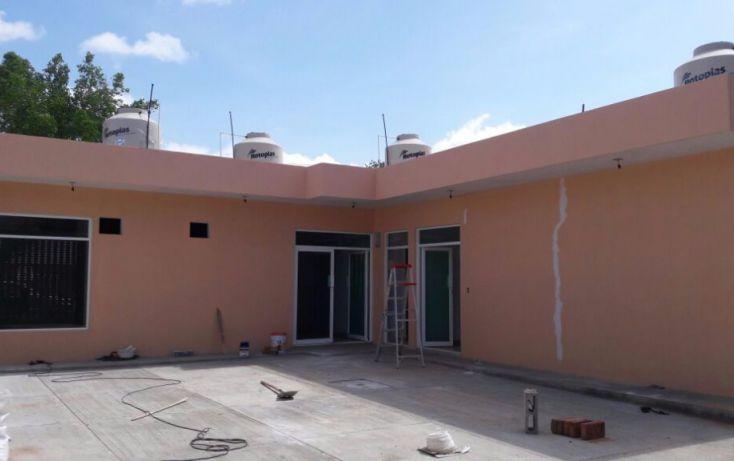 Foto de local en renta en emiliano zapata esq venustiano carranza l2, primer cuadro, ahome, sinaloa, 1717092 no 07