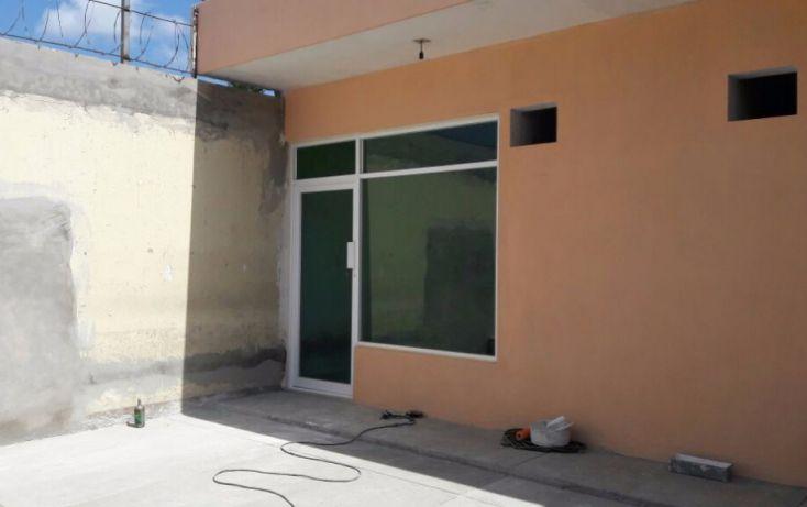 Foto de local en renta en emiliano zapata esq venustiano carranza l2, primer cuadro, ahome, sinaloa, 1717092 no 16