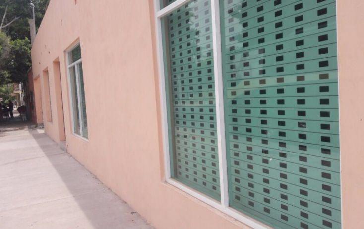 Foto de local en renta en emiliano zapata esq venustiano carranza l3, primer cuadro, ahome, sinaloa, 1717090 no 03